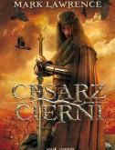 Cesarz Cierni