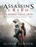Assassin's Creed: Tajemna krucjata