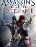 Assassin's Creed. Tom 7. Pojednanie
