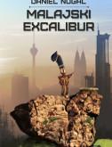Malajski Excalibur