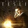 Pułapka Tesli