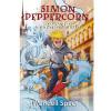 Simon Peppercorn
