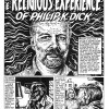Philip Kindred Dick