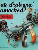 Jak zbudować samochód?