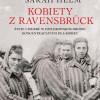 Kobiety z Ravensbruck
