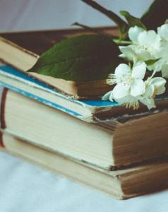 Co czytać w marcu? Zapowiedzi książek wiosna 2018