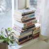 Lista najlepszych książek na WRZESIEŃ 2018
