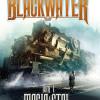 Blackwater tom I