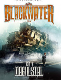 Blackwater tom I