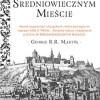 Życie w średniowiecznym mieście