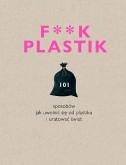 Fk plastik