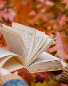 Najbardziej kontrowersyjne książki – Top 10