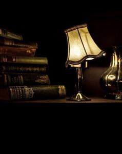 TOP 5 najlepszych powieści historycznych i obyczajowych