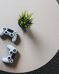 Trzy gry komputerowe dla dziewczyn na PC, wobec których nie można przejść obojętnie!