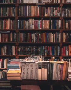 Najlepsze powieści rosyjskie