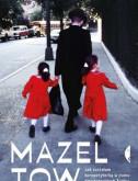 Mazel Tow