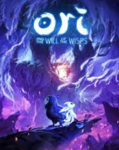Ori and the Will of the Wisps – musisz w to zagrać!