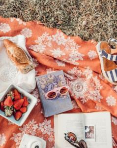 Najlepsze francuskie powieści – TOP 10