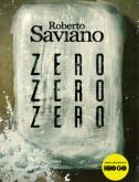 Zero zero zero. Jak kokaina rządzi światem?