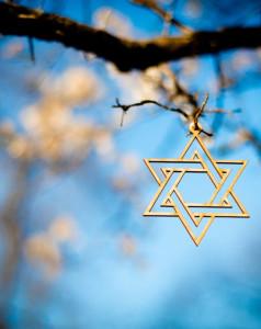 TOP 10  najlepszych książek żydowskich