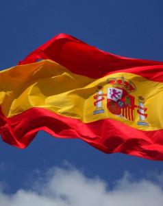 TOP 10 powieści hiszpańskich