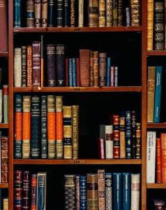 TOP 10 powieści iberoamerykańskich