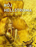 Rój Hellstroma