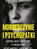 Morderczynie i psychopatki