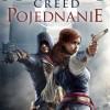 Assassin's Creed. Tom 7. Pojednanie