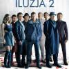 Iluzja 2 (2016)