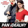 Pan idealny (2015)