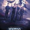 Wierna (DVD)