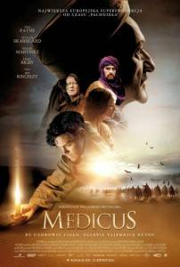 Medicus