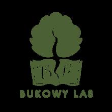 Wydawnictwo Bukowy Las