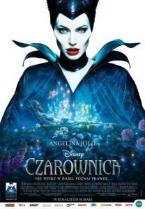 Czarownica 2014 film