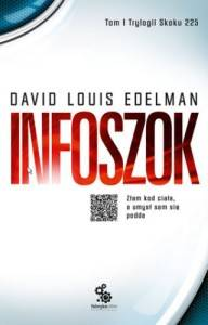 Infoszok - Edelman