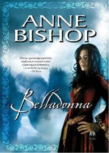 Anne Bishop - Belladonna