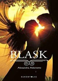 Blask - Adornetto