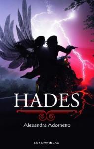 Hades - Adornetto
