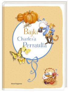 Bajki Charlesa Perraulta