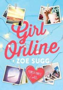 Girl online Zoe Sugg