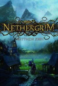 Nethegrim Matthew Jobin