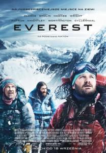 Everest - recenzja filmu