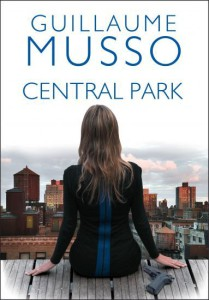 Musso - Central Park