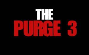 The Purge 3