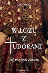 W łożu z Tudorami