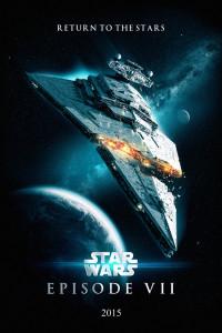 Star Wars 7 - Przebudzenie Mocy - recenzja