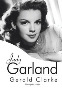 Judy Garland - Gerald Clarke