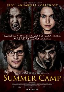 Sunmmer Camp