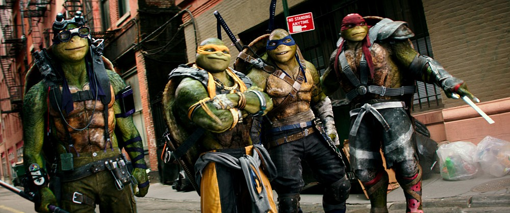 Teenage-Mutant-Ninja-Turtles-2-Team-Still
